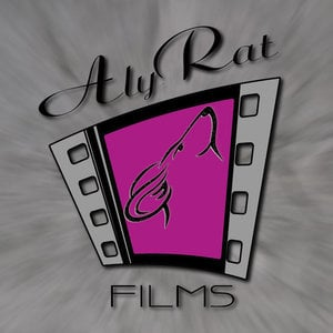 Profile picture for AlyRatFilms