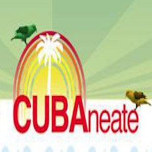 Profile picture for CUBAneate