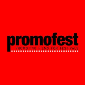 Profile picture for PROMOFEST