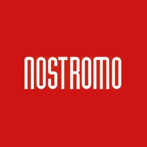 Profile picture for Nostromo