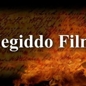 Profile picture for Megiddo Films