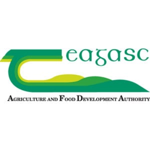 Profile picture for Teagasc Media