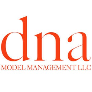 Profile picture for DNA Models