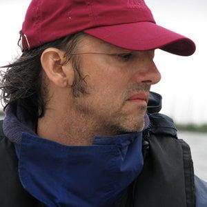 Profile picture for Hans von Sonntag