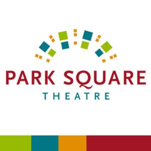 Profile picture for Park Square Theatre