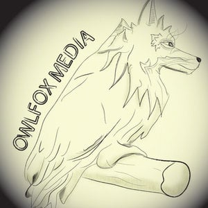 Profile picture for OwlFox Media