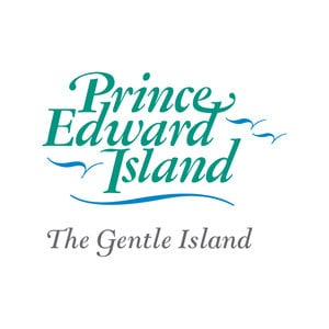 Profile picture for Prince Edward Island
