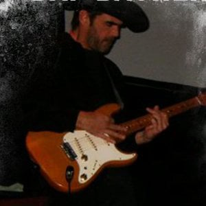 Profile picture for Dave Dambacher