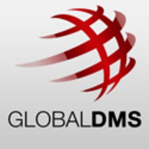 Profile picture for Global DMS
