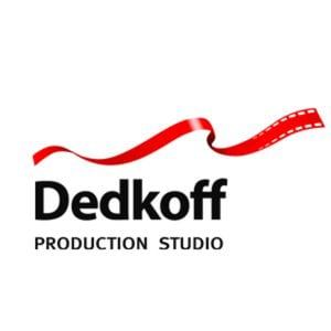 Profile picture for Dedkoff Production