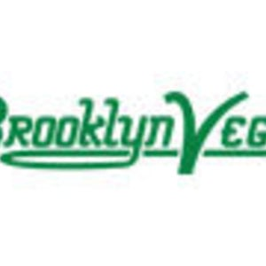 Profile picture for Brooklyn Vegan