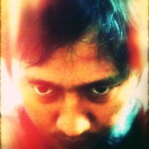 Profile picture for fafa BP