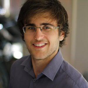 Profile picture for Oran Franco
