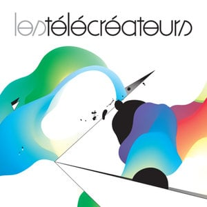 Profile picture for LES TELECREATEURS