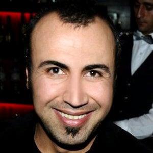 Profile picture for Oğuz Togan
