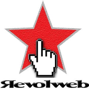 Profile picture for Revolweb
