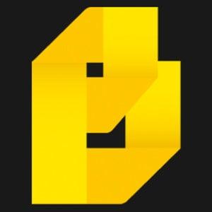 Profile picture for Bloco Imagens