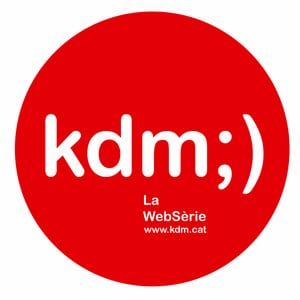 Profile picture for kdm;) La Web Serie