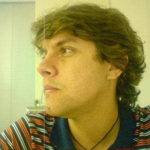 Profile picture for Flavio Lanza