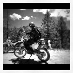 Profile picture for 5280 Dual Sport