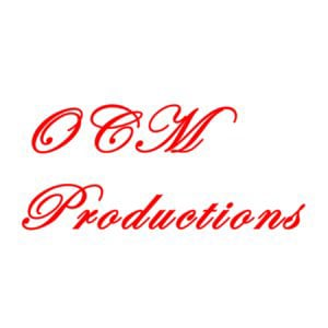 Profile picture for OCM Productions