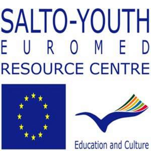 Profile picture for Salto-Youth Euromed