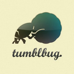 Profile picture for tumblbug