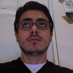 Profile picture for Julio Arellano