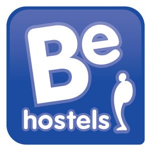 Profile picture for Hostels Barcelona | Be Hostels