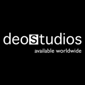 Profile picture for deo studios