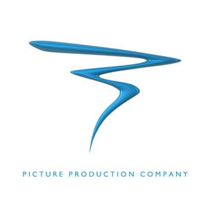 Profile picture for PPC Film