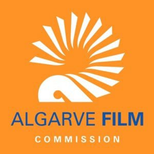 Profile picture for Algarve Film