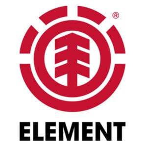 Profile picture for Element Polska