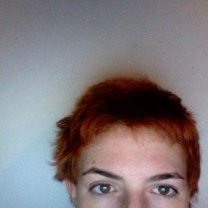 Profile picture for Silvia Dini Modigliani