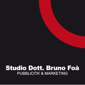 Profile picture for Studio Foà