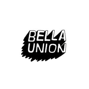 Profile picture for Bella Union