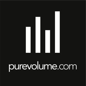 Profile picture for PureVolume