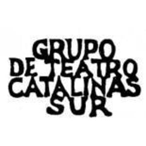 Profile picture for Grupo de Teatro Catalinas Sur