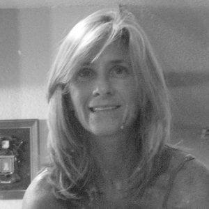 Profile picture for Sharon Pannone