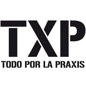 Profile picture for Todo por la praxis TXP