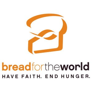 Profile picture for Bread for the World