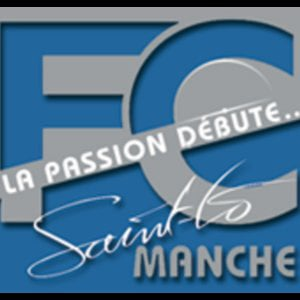 Profile picture for FC Saint-Lô Manche