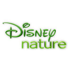 Profile picture for Disney Earth Day