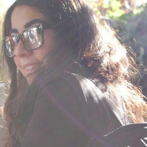 Profile picture for Silvia Martin
