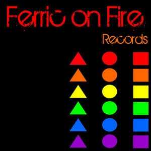 Profile picture for Ferric on Fire