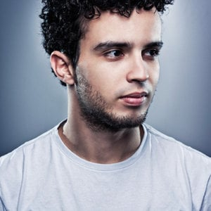Profile picture for Paulino Filho