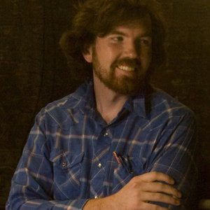 Profile picture for John Alan Thompson