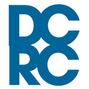 Profile picture for DCRC