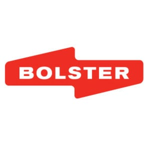 Profile picture for Bolster