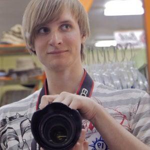 Profile picture for allmi89
